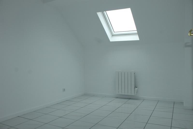 Rental apartment Boissy l aillerie 800€ CC - Picture 4