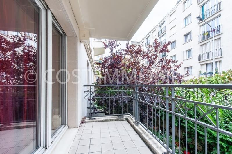 Vente appartement Bois colombes 685 000€ - Photo 5