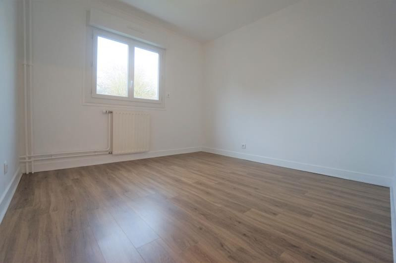Vente appartement Le mans 169 900€ - Photo 5