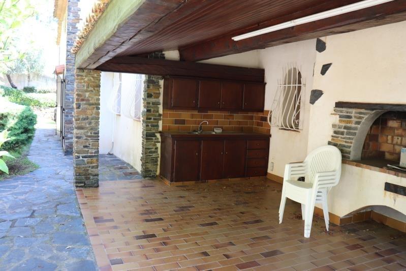 Deluxe sale house / villa Cavalaire sur mer 595000€ - Picture 10
