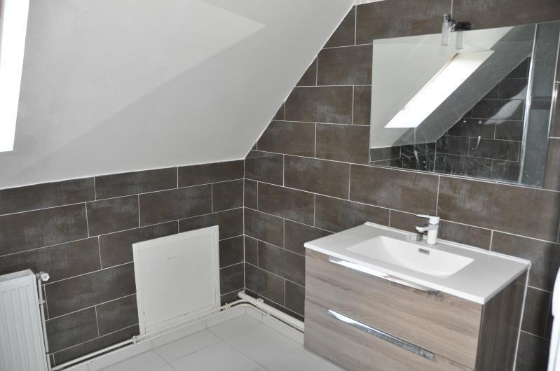 Sale house / villa Soissons 150000€ - Picture 6