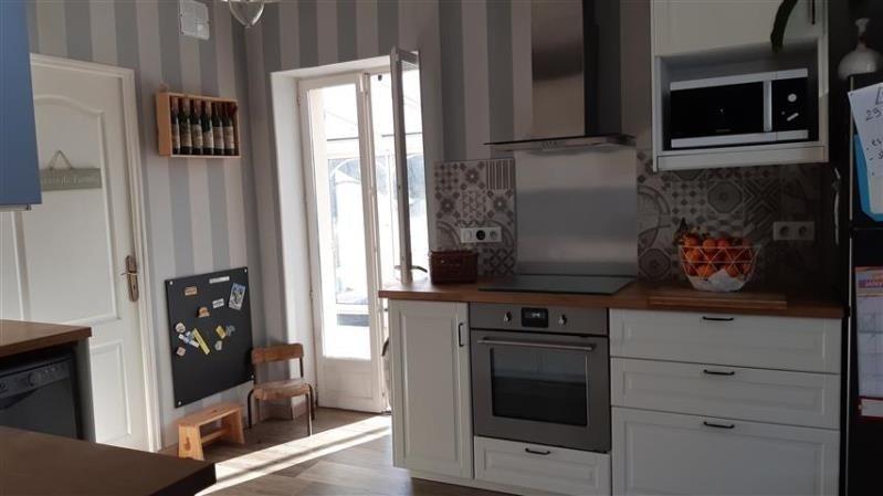 Sale house / villa La ferte sous jouarre 292000€ - Picture 5