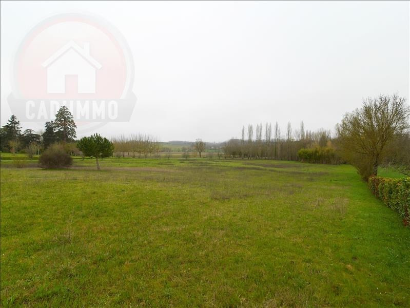 Sale site Eymet 92 000€ - Picture 5