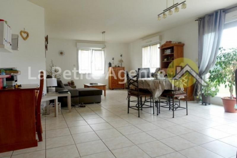 Sale house / villa Meurchin 274 900€ - Picture 3