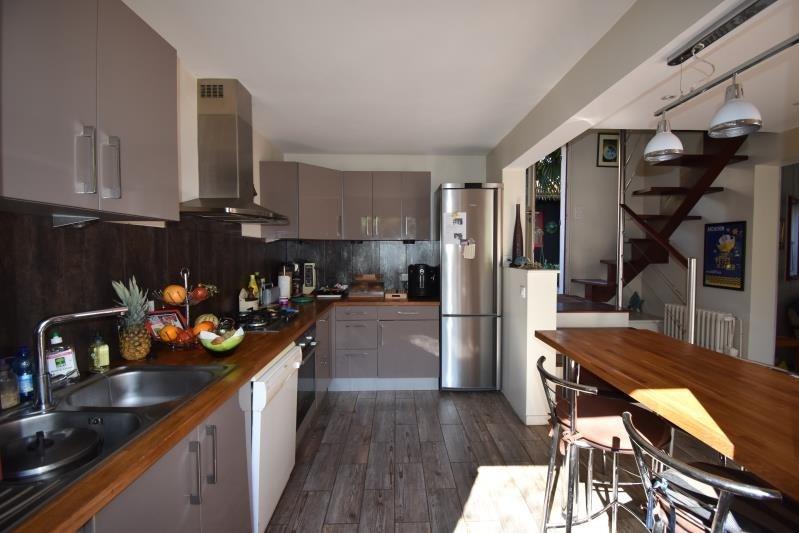 Vente de prestige maison / villa Arcachon 630000€ - Photo 6