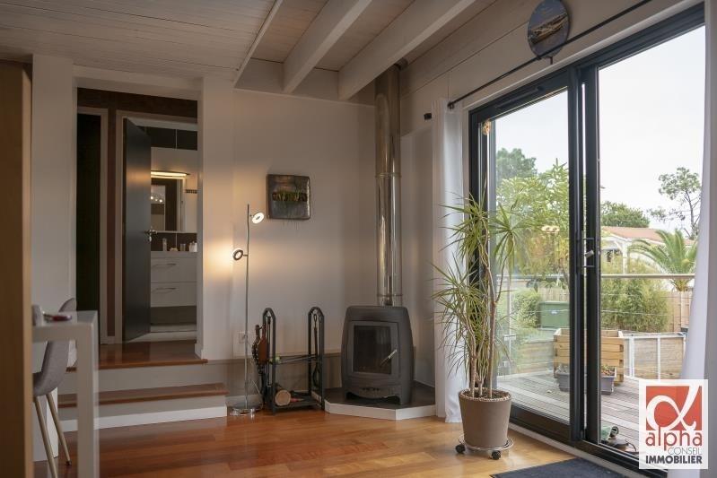 Vente maison / villa Gujan mestras 525000€ - Photo 4