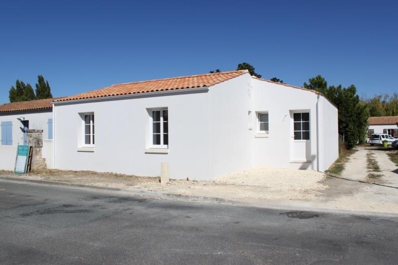 Vente maison / villa Dolus d oleron 267000€ - Photo 2