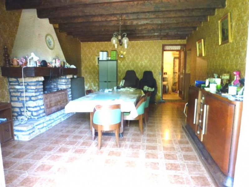 Vente maison / villa Lens lestang 179500€ - Photo 6