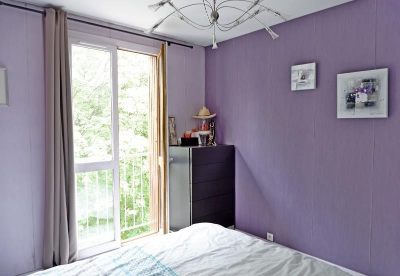 Sale apartment Maisons-laffitte 390000€ - Picture 4