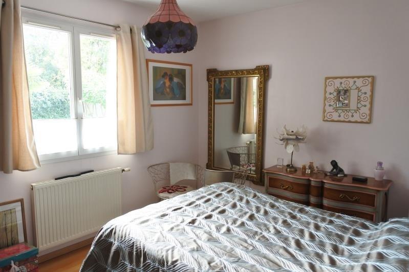 Vente maison / villa Bourg de peage 263000€ - Photo 6