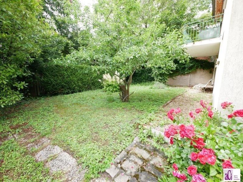 Sale house / villa L hay les roses 624000€ - Picture 4