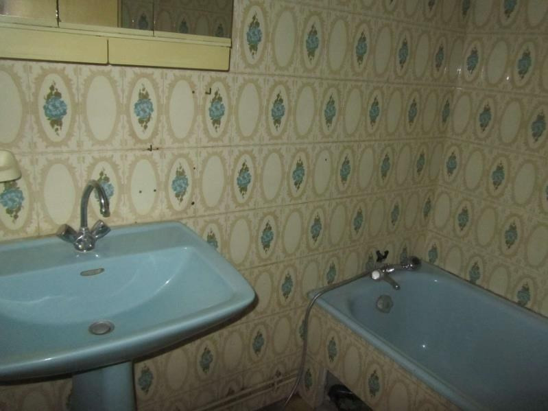 Vente maison / villa Mussidan 33500€ - Photo 5
