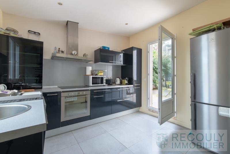 Vente de prestige maison / villa Marseille 8ème 598000€ - Photo 9