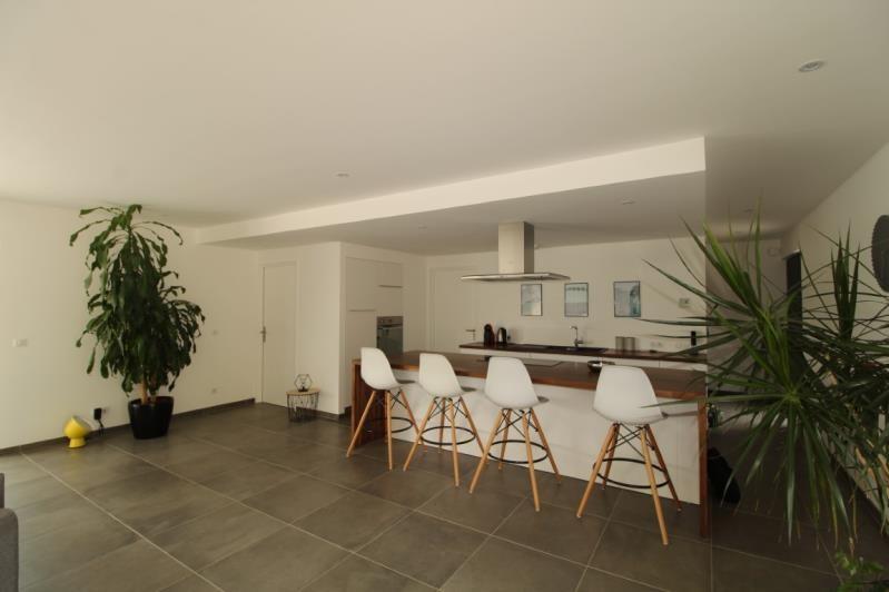 Vente maison / villa St victurnien 420000€ - Photo 4