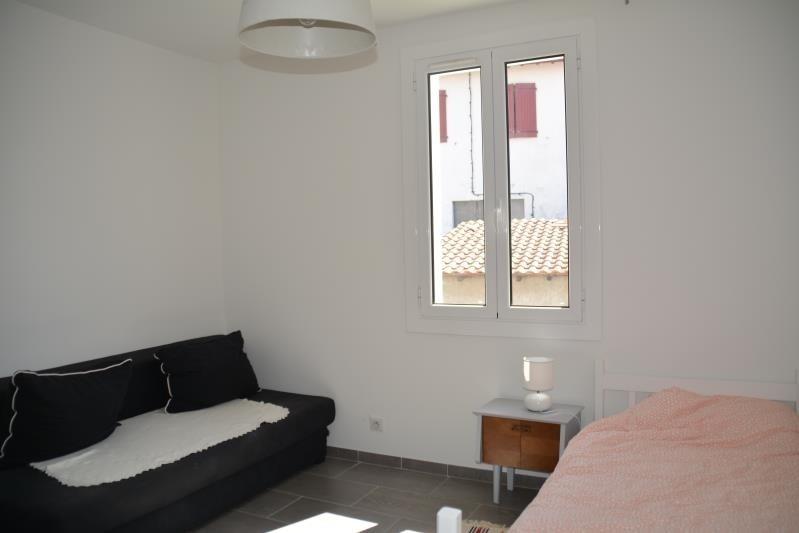 Alquiler  casa Urrugne 1200€ CC - Fotografía 4