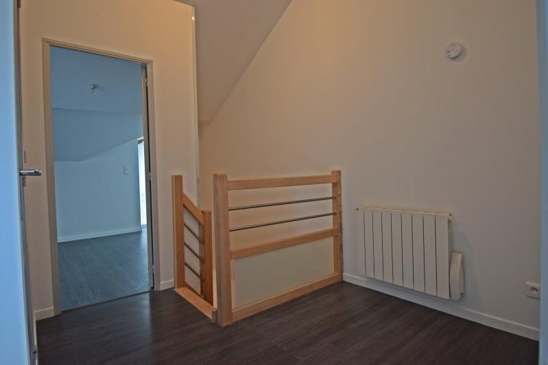 Sale apartment Roanne 165000€ - Picture 8