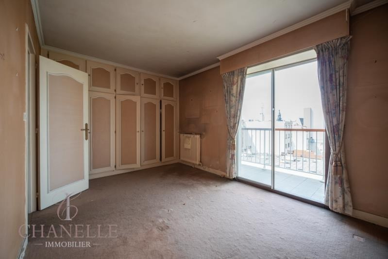 Vente appartement Vincennes 431 000€ - Photo 3
