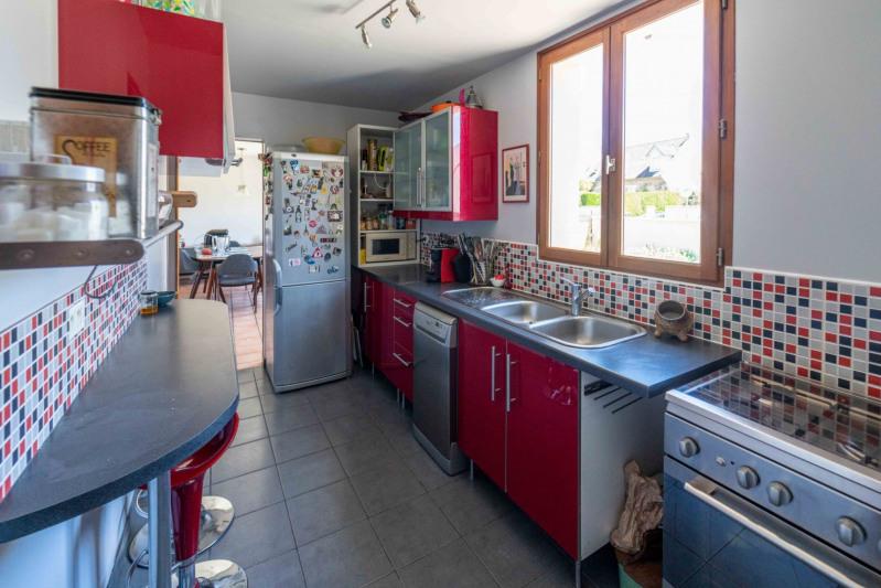 Sale house / villa Mennecy 269500€ - Picture 6