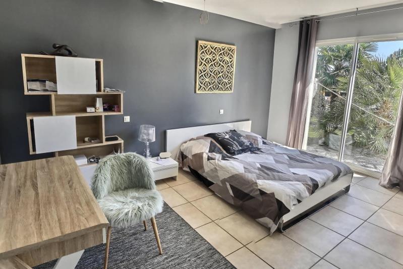 Vente de prestige maison / villa Albi 498000€ - Photo 5