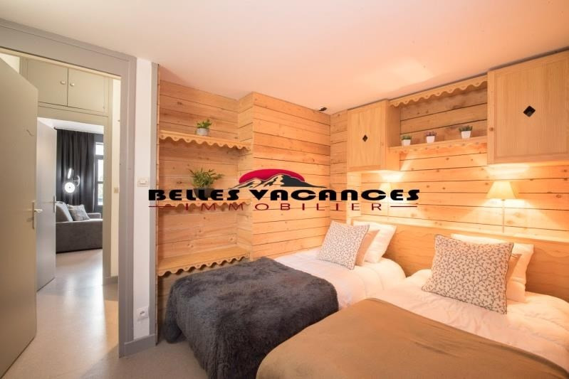 Vente appartement St lary soulan 96 000€ - Photo 6