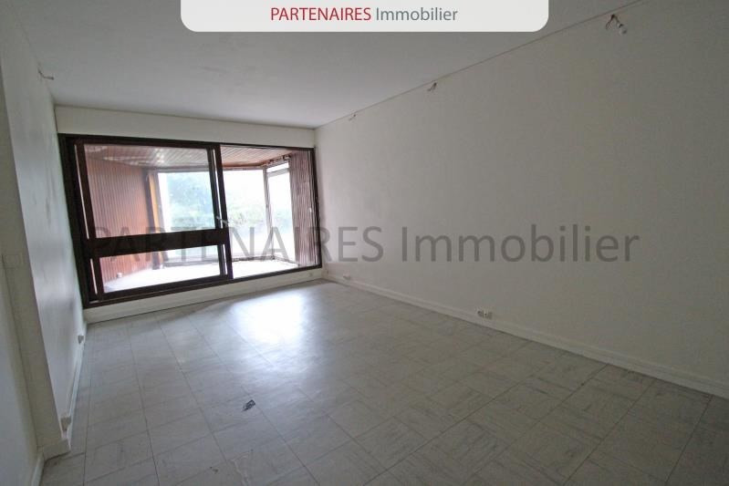 Vente appartement Le chesnay 131 000€ - Photo 2