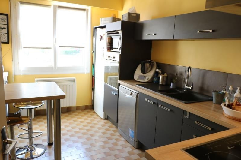 Vente appartement Montelimar 142000€ - Photo 5