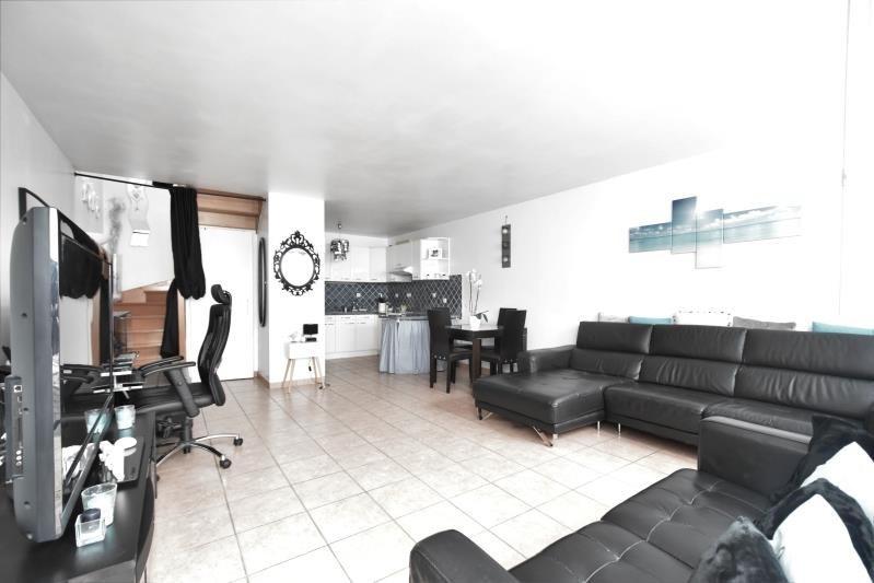 Revenda casa Sartrouville 315000€ - Fotografia 3