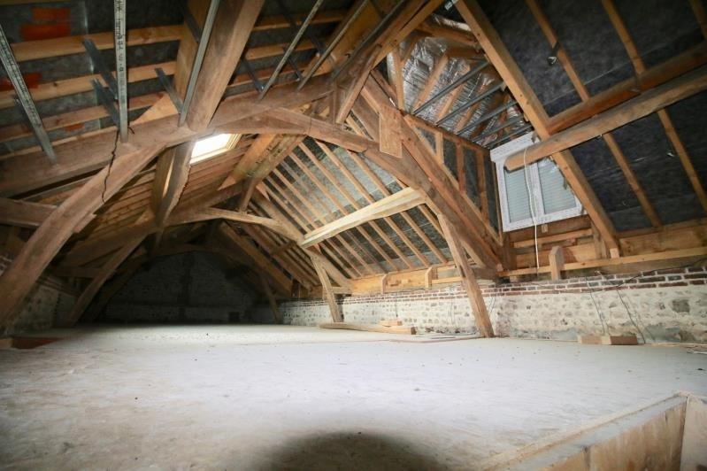 Sale house / villa Conches en ouche 127000€ - Picture 8