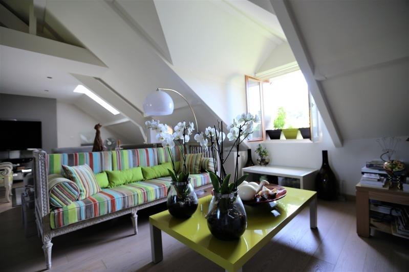 Sale loft/workshop/open plan Saint jorioz 475000€ - Picture 4