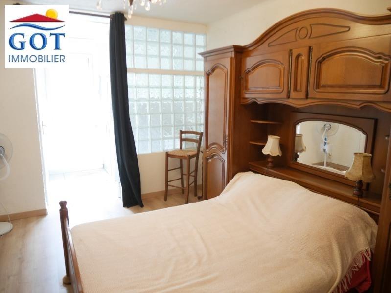 Sale house / villa Claira 116500€ - Picture 15