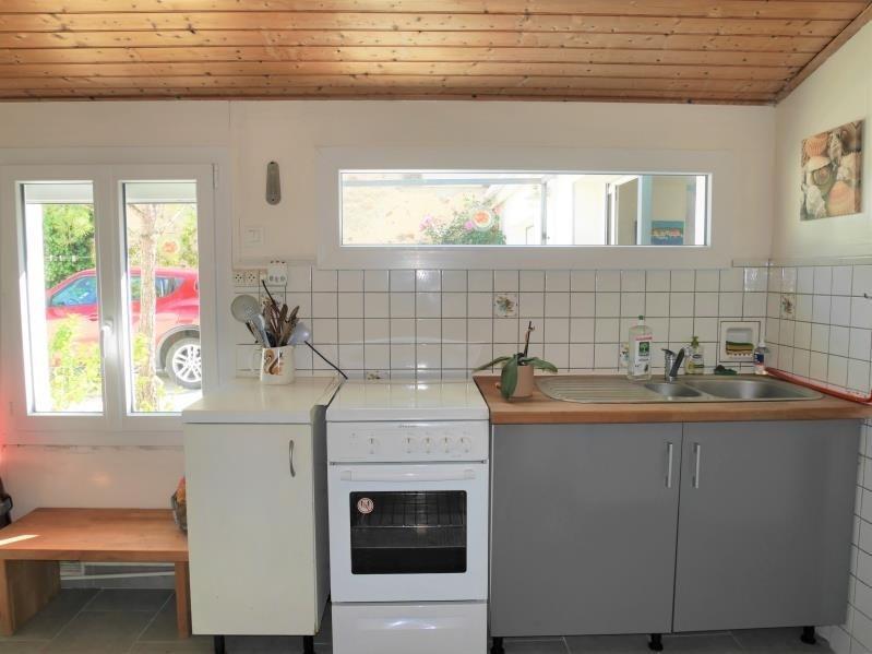 Vente maison / villa Olonne sur mer 244500€ - Photo 3