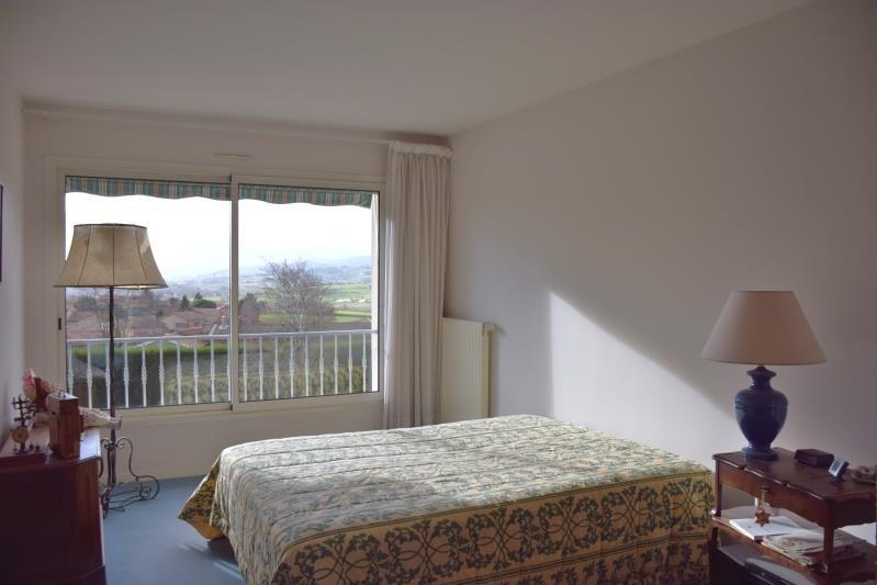 Vente de prestige maison / villa Sainte consorce 729900€ - Photo 9