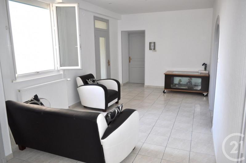 Sale house / villa Venissieux 380000€ - Picture 8