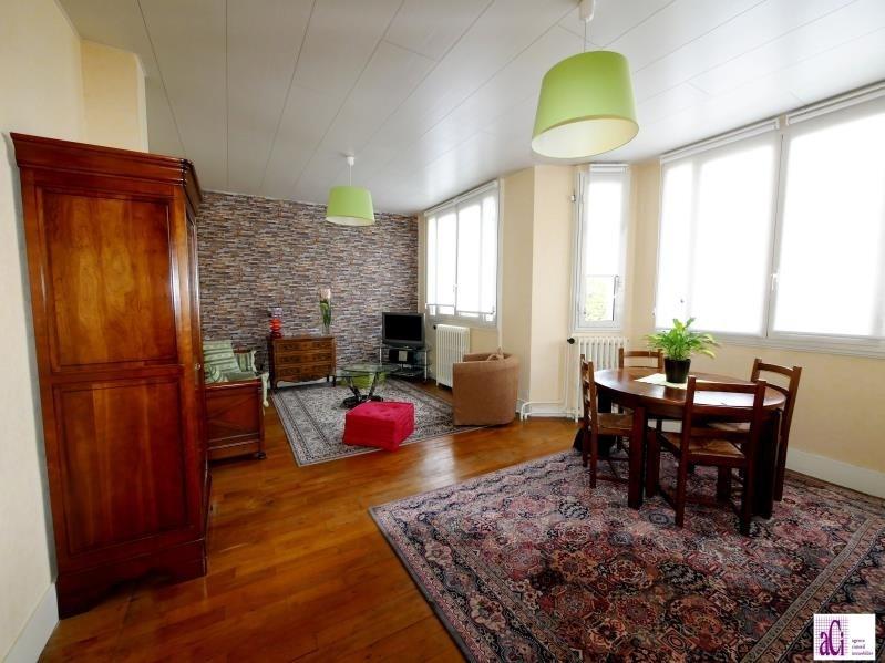 Vente maison / villa L hay les roses 582000€ - Photo 2