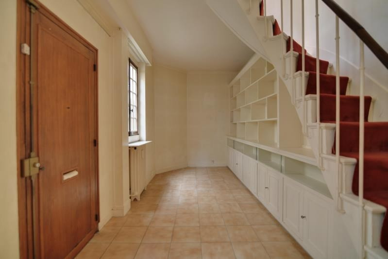 Vente appartement Paris 3ème 610000€ - Photo 4