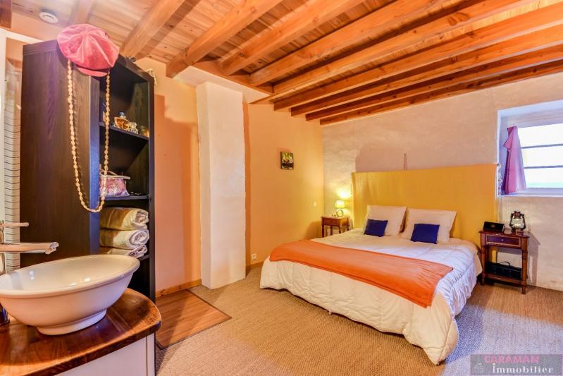 Deluxe sale house / villa Caraman 569000€ - Picture 9