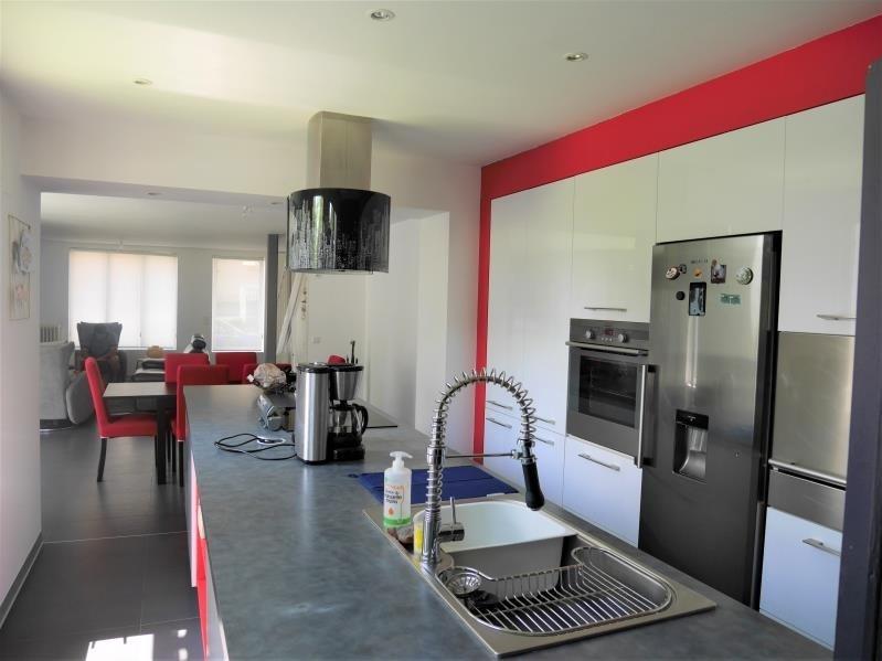 Vente maison / villa Olonne sur mer 459900€ - Photo 4