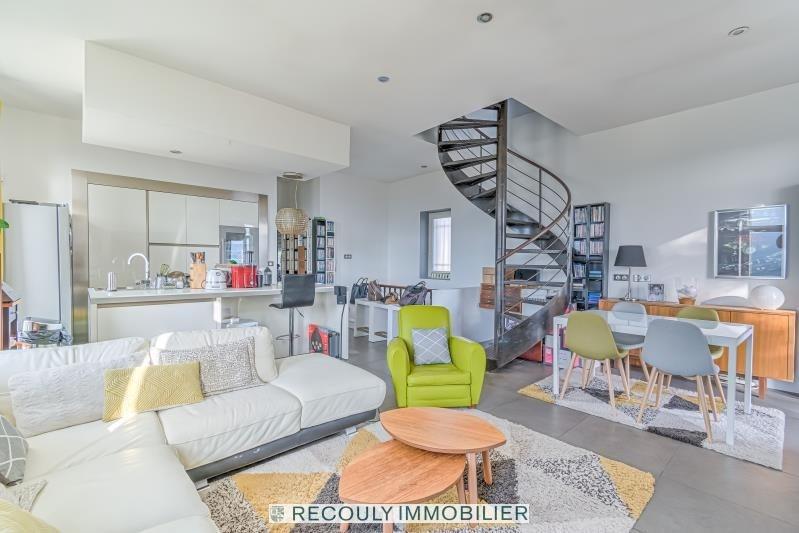 Vente appartement Marseille 12ème 449000€ - Photo 4