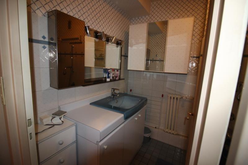 Sale apartment Paris 18ème 423000€ - Picture 6
