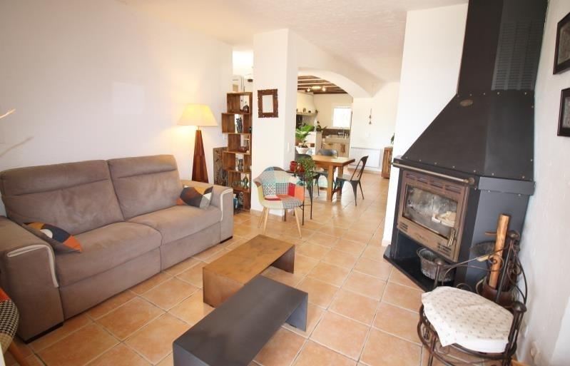Vente maison / villa Saint cezaire sur siagne 525000€ - Photo 16