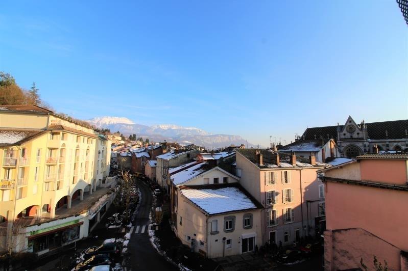 Locação apartamento Voiron 1100€ CC - Fotografia 9