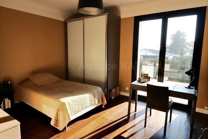 Vente de prestige maison / villa Vaucresson 1490000€ - Photo 7