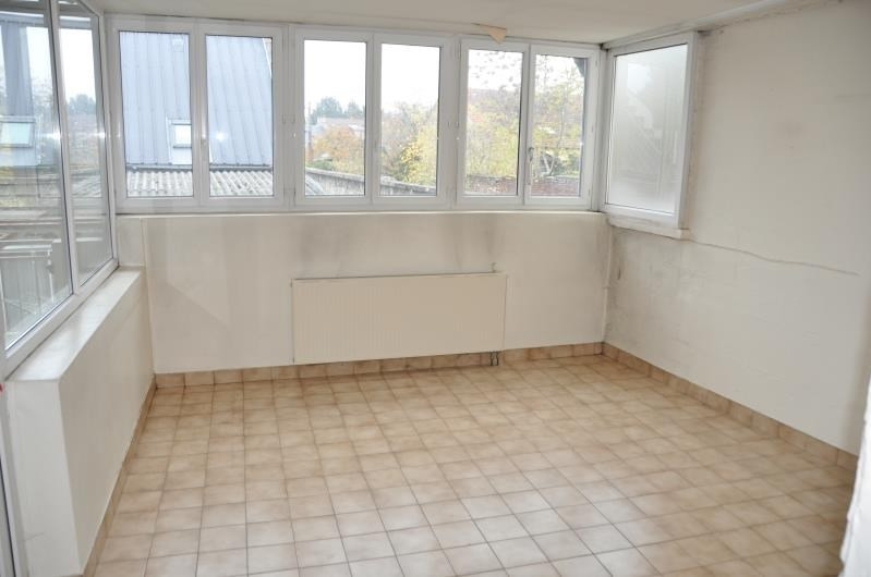 Vente immeuble Soissons 212 000€ - Photo 5