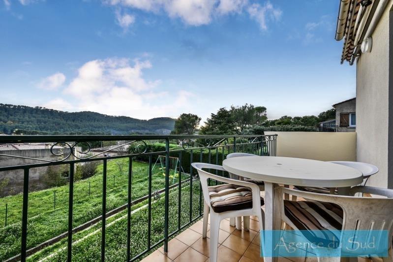 Vente de prestige maison / villa Roquefort la bedoule 680000€ - Photo 2