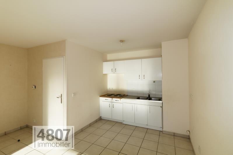 Vente appartement Bonneville 177000€ - Photo 5