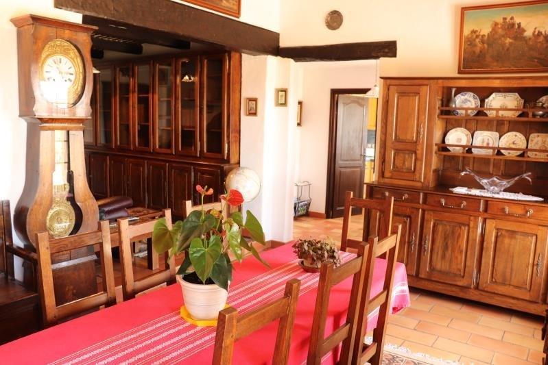Vente de prestige maison / villa Cavalaire sur mer 632000€ - Photo 3