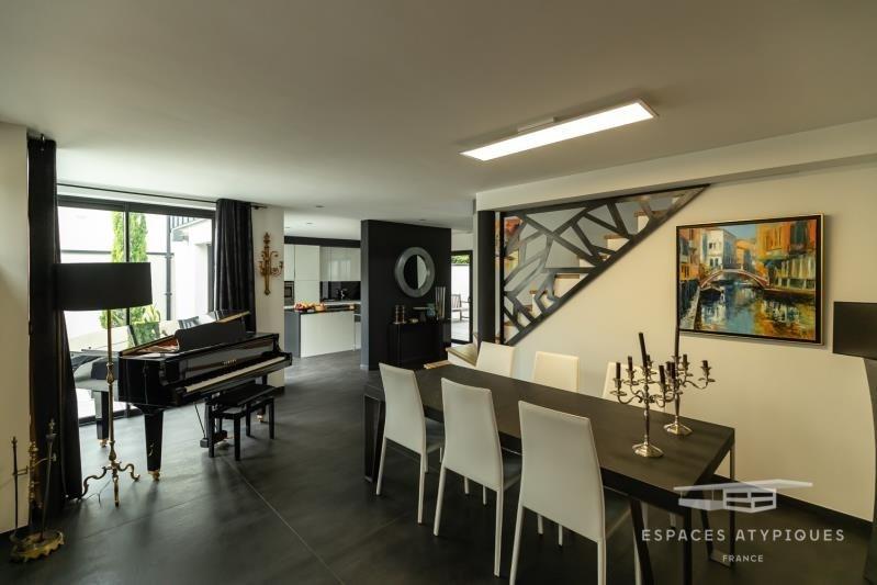 Vente maison / villa Fougeres 549990€ - Photo 3