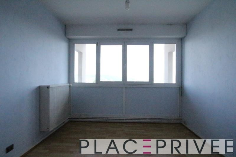 Vente appartement Nancy 83 000€ - Photo 3