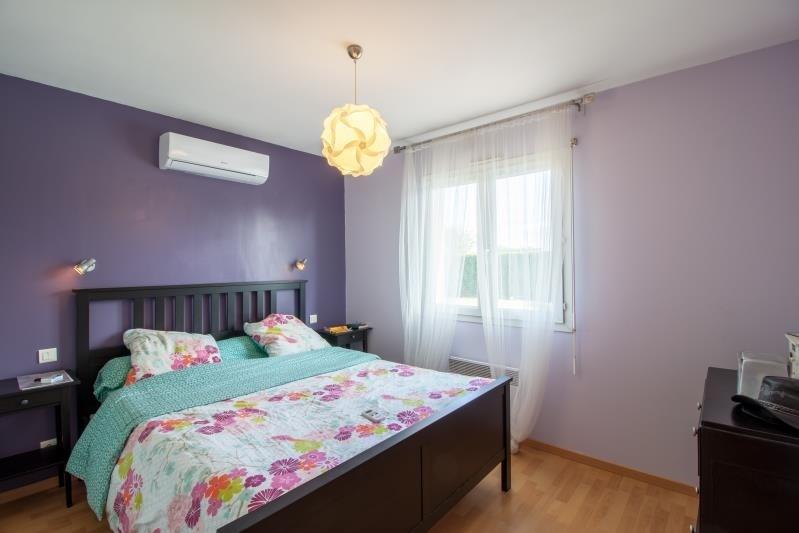 Sale house / villa Lescar 275600€ - Picture 4