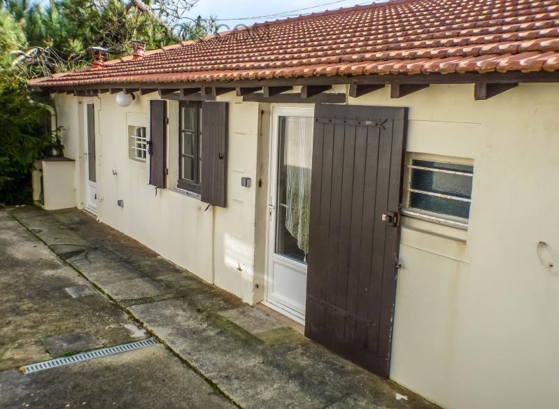Vente maison / villa Vendays montalivet 207000€ - Photo 2